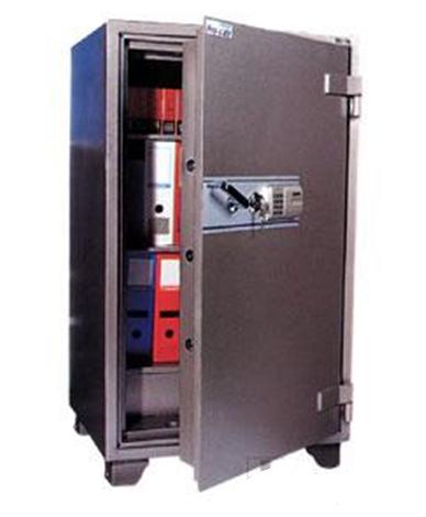 Buy Safety Deposit Box