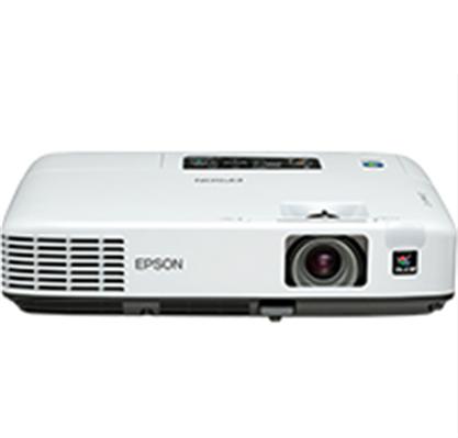 Buy Projector