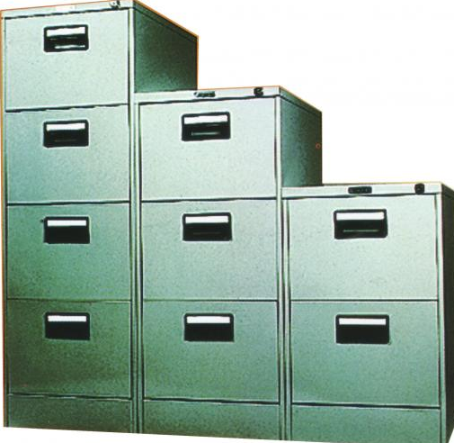 Buy Filing Cabinets
