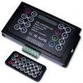 18 Modes Controller with Remote Control