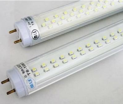 Buy T8-300 LED energy saving fluorescent tube & lamps