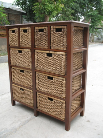 Buy Wooden drawer