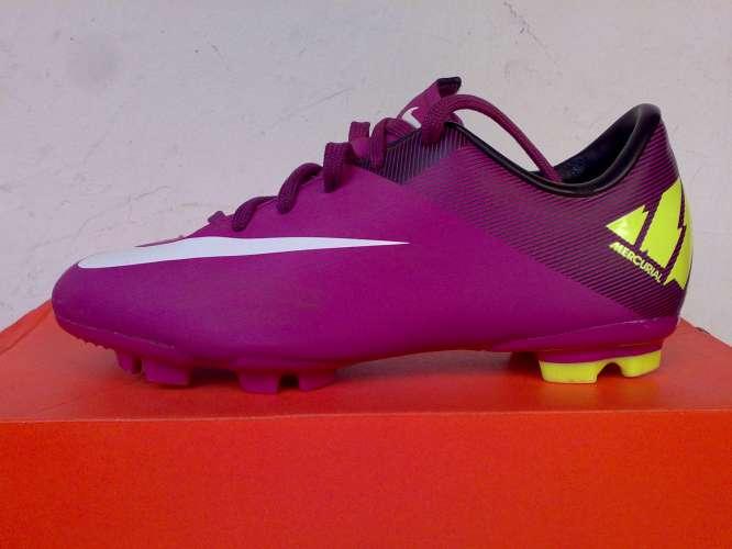 Buy Football shoes, nike