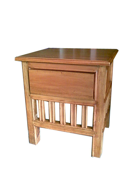 Buy Small Table