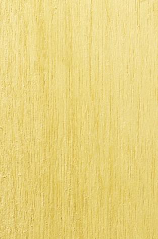 Buy Meranti kuning yellow meranti papan Boards