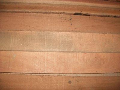 Buy Red Meranti Batu floors of redwood