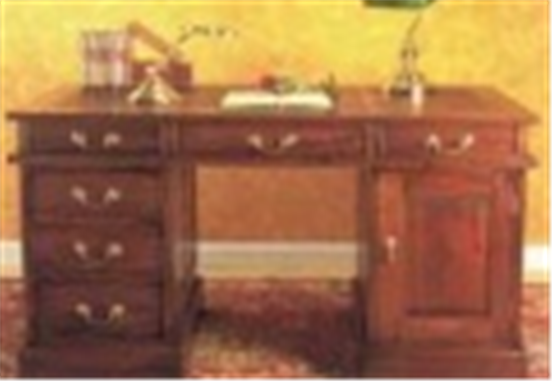 Buy Commode PD135-M