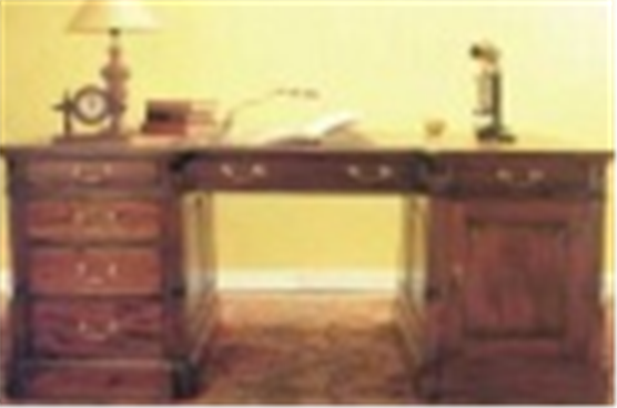Buy Commode PD180-M