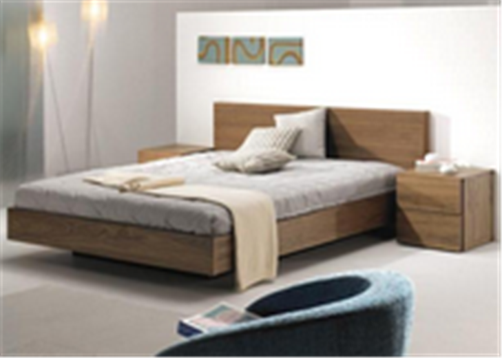 Buy Bedroom set