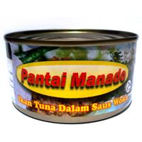 Buy Beach manado in Woku Sauce
