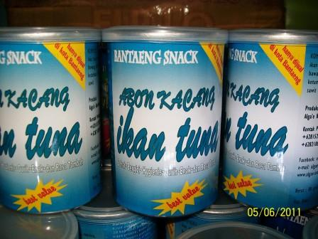 Buy Fresh tuna