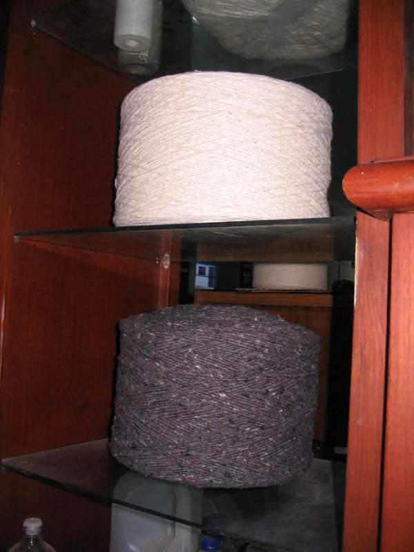 Buy Blanket Yarn