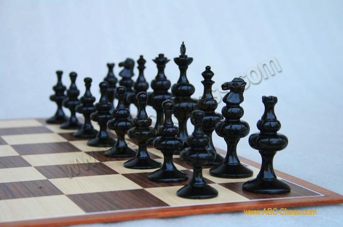 Buy Decorative Chess Sets