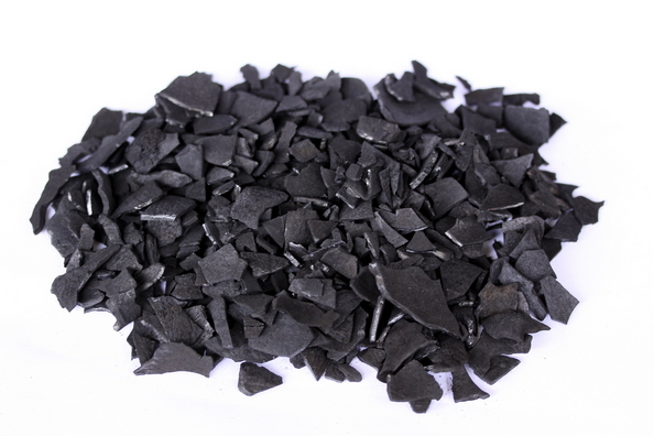 Buy Coconut Shell Charcoal