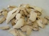 Buy Dried Ginger