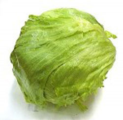 Buy Lettuce Head