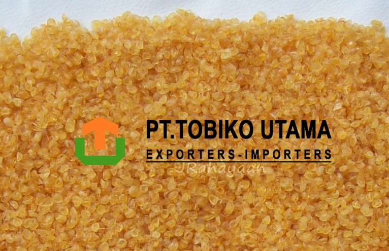 Buy Dried flying fish roe