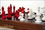 Buy Merah Putih Catur chess