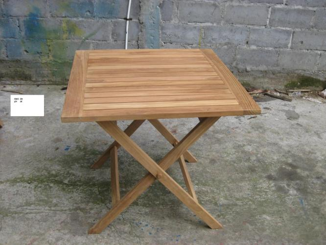 Buy Square table