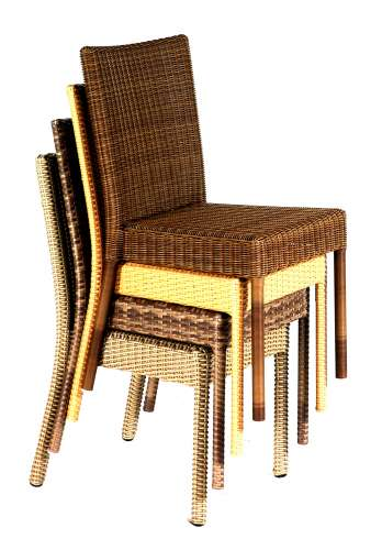 Buy Dining chairs2