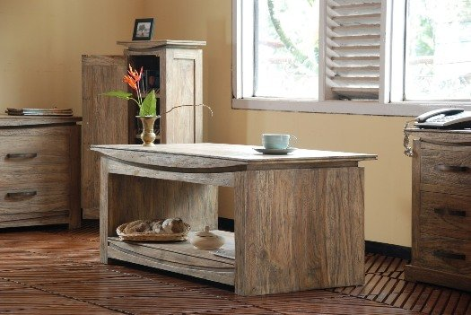 Buy Wooden minimalist and rustic indoors