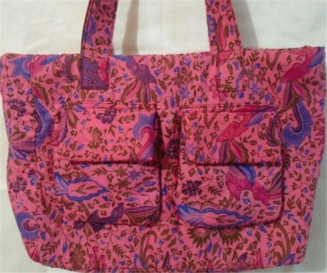 Buy Bag Lika