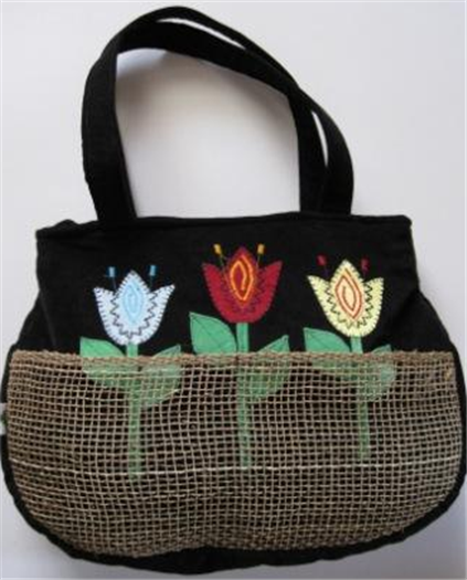 Buy Bag for women