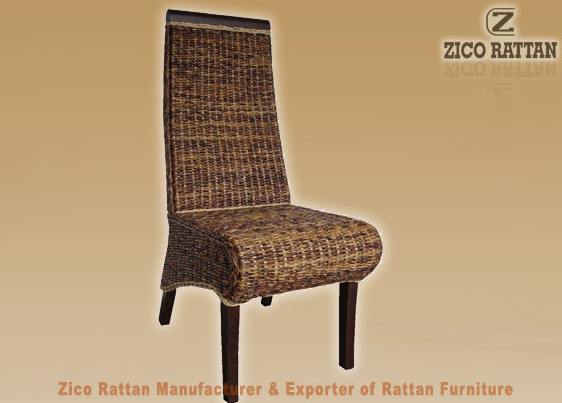 Buy Chair Avanza