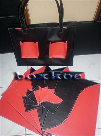 Buy Handbag BK-VPCM6001
