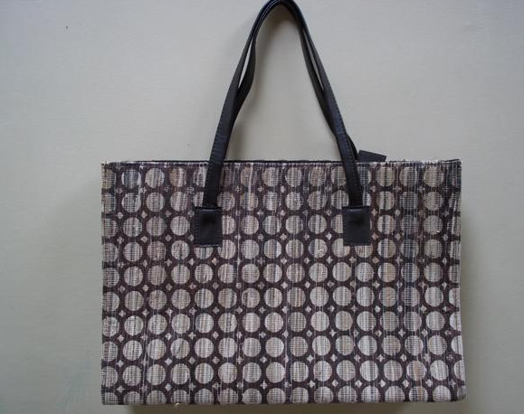Buy Bag Enceng