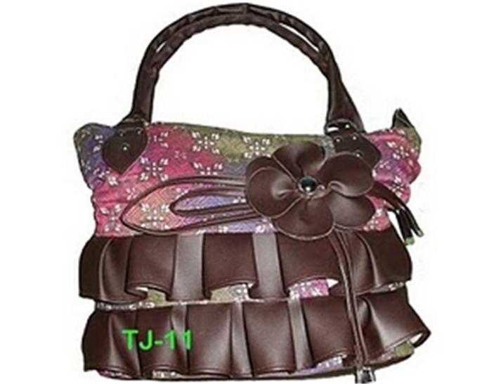 Buy Bag TJ-11