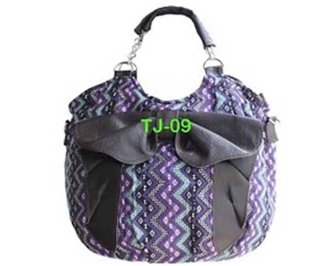 Buy Bag TJ-09