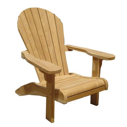 Buy Liege Deckchair