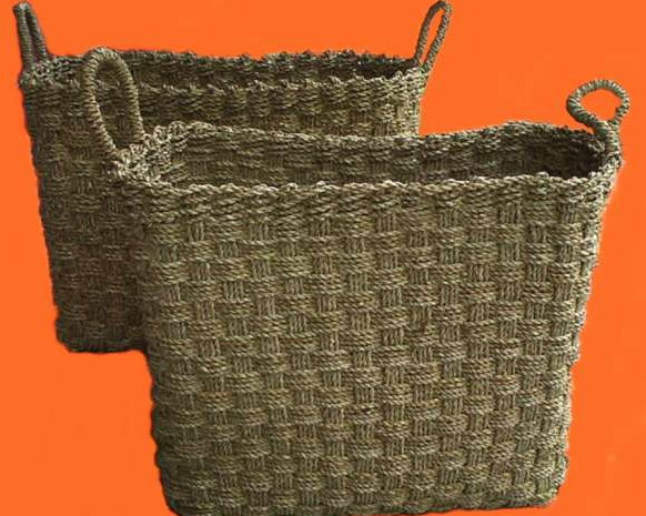 Buy Baskets BA-002