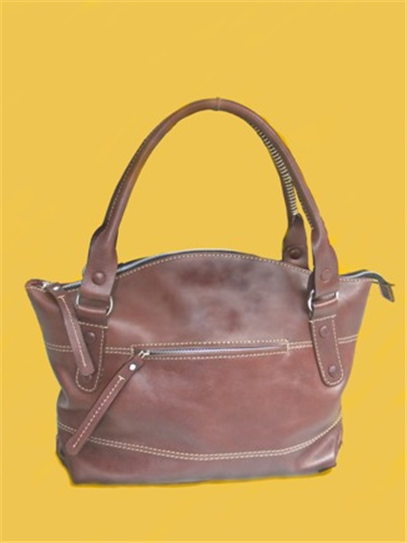 Buy Leather Bag