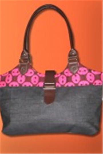Buy Bag JK 02