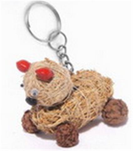 Buy Key chains