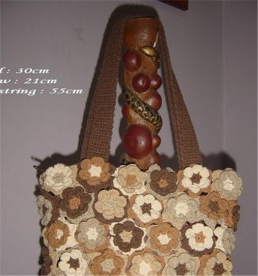 Buy Bag Flowers