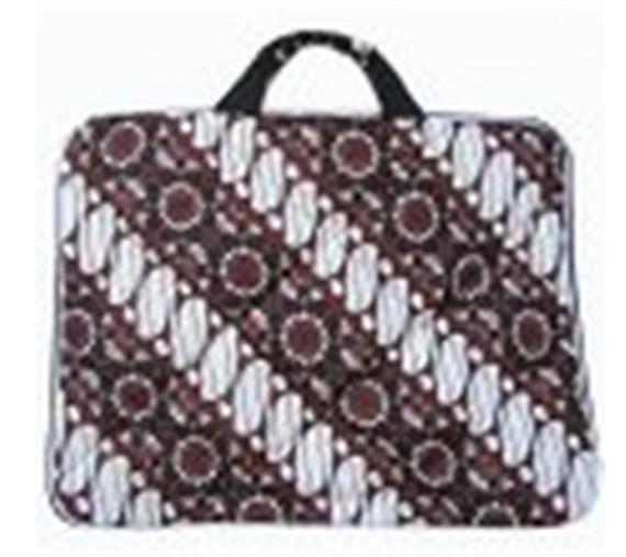 Buy Laptop bag