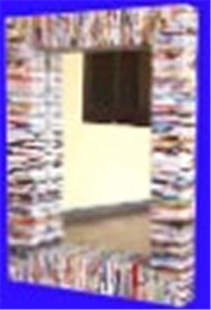 Buy Mirror Paper