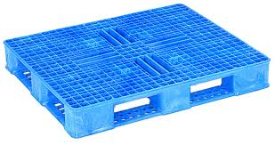 Buy Plastic Pallet
