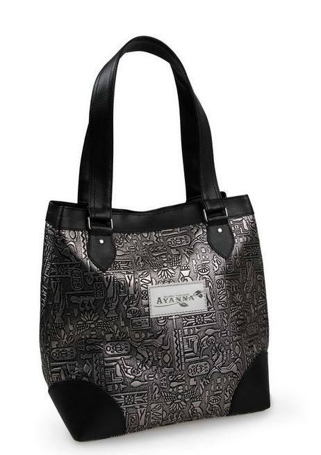 Buy Bag Mary