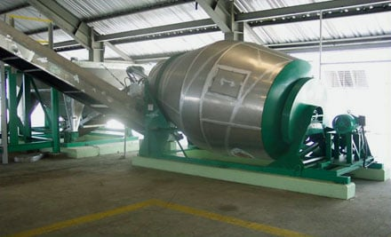 Buy Compound fertilizer