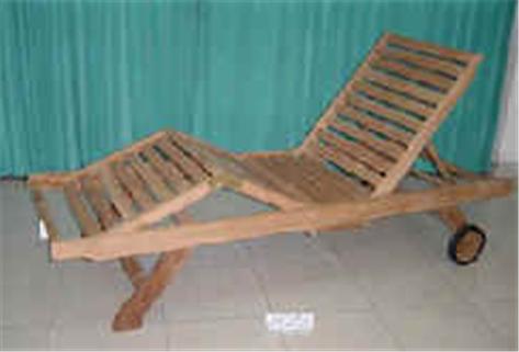 Buy Sun lounger chair
