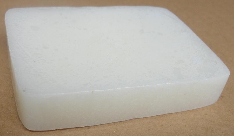 Buy Рearl soap