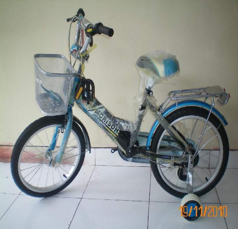 Buy Bicycle