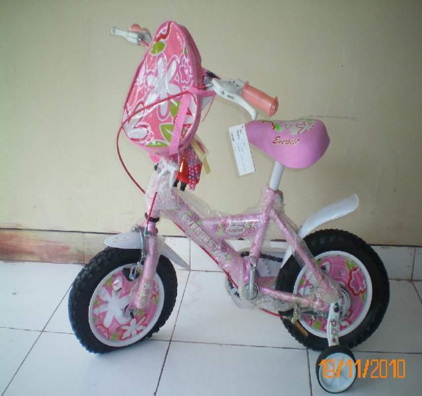 Buy Bicycle 2
