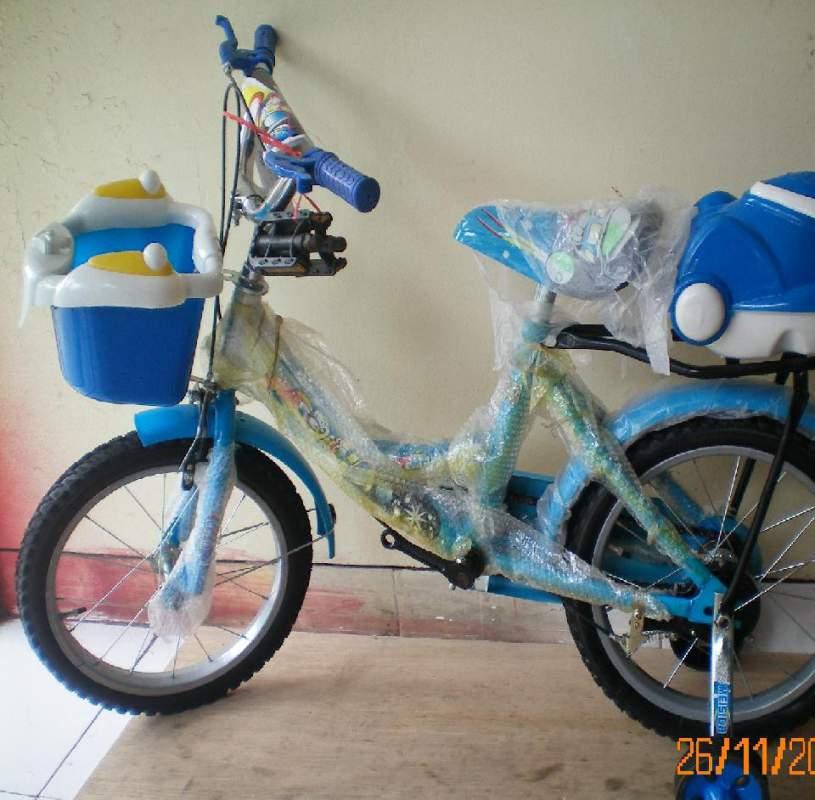 Buy Bicycle 3