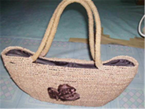 Buy Bag 12