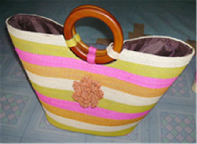 Buy Bag 11